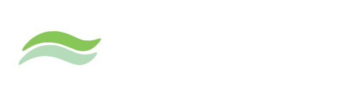 LI Compost Logo