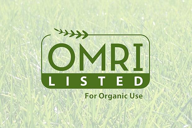 Long Island Compost Gets Approval Status from the Organic Materials Review Institute