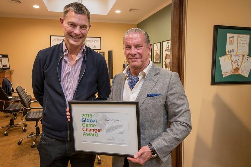 Charles Vigliotti Global Game Changer Award.jpg