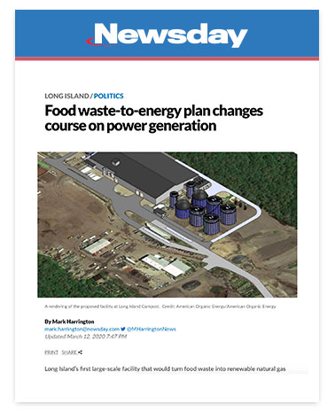 Food-waste-to-energy-plan-changes-course-on-power-generation