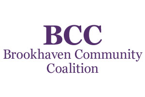 Community Partnerships: BCC Brookhaven Community Coalition