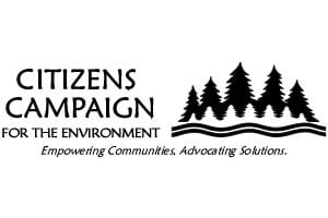 Community Partnerships: Citizens Campaign for the Environment