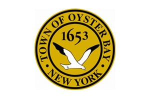 Community Partnerships: Town of Oyster Bay