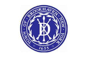 Community Partnerships: Town of Brookhaven