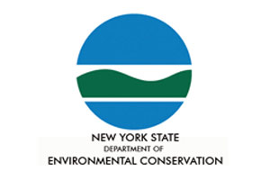 Community Partnerships: New York State Department of Environmental Conservation