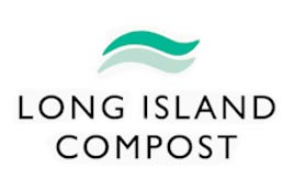 American Organic Energy Partner: Long Island Compost