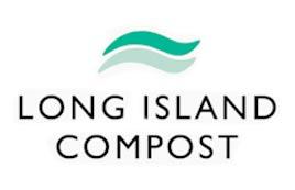American Organic Energy Partner: Long Island Compost