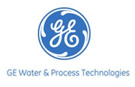 American Organic Energy Partner: GE Water