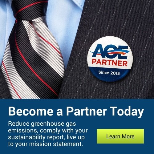 Become a Partner