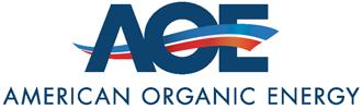 American Organic Energy