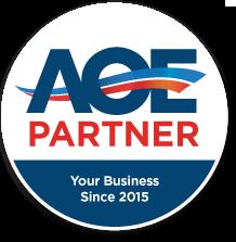 Become an AOE Partner