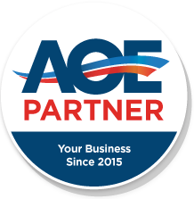 Become an AOE Partner