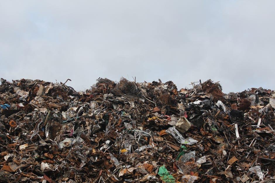 Food-waste-anaerobic-digester