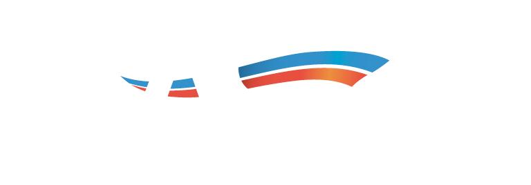 American Organic Energy Logo