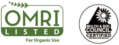 For Organic Use