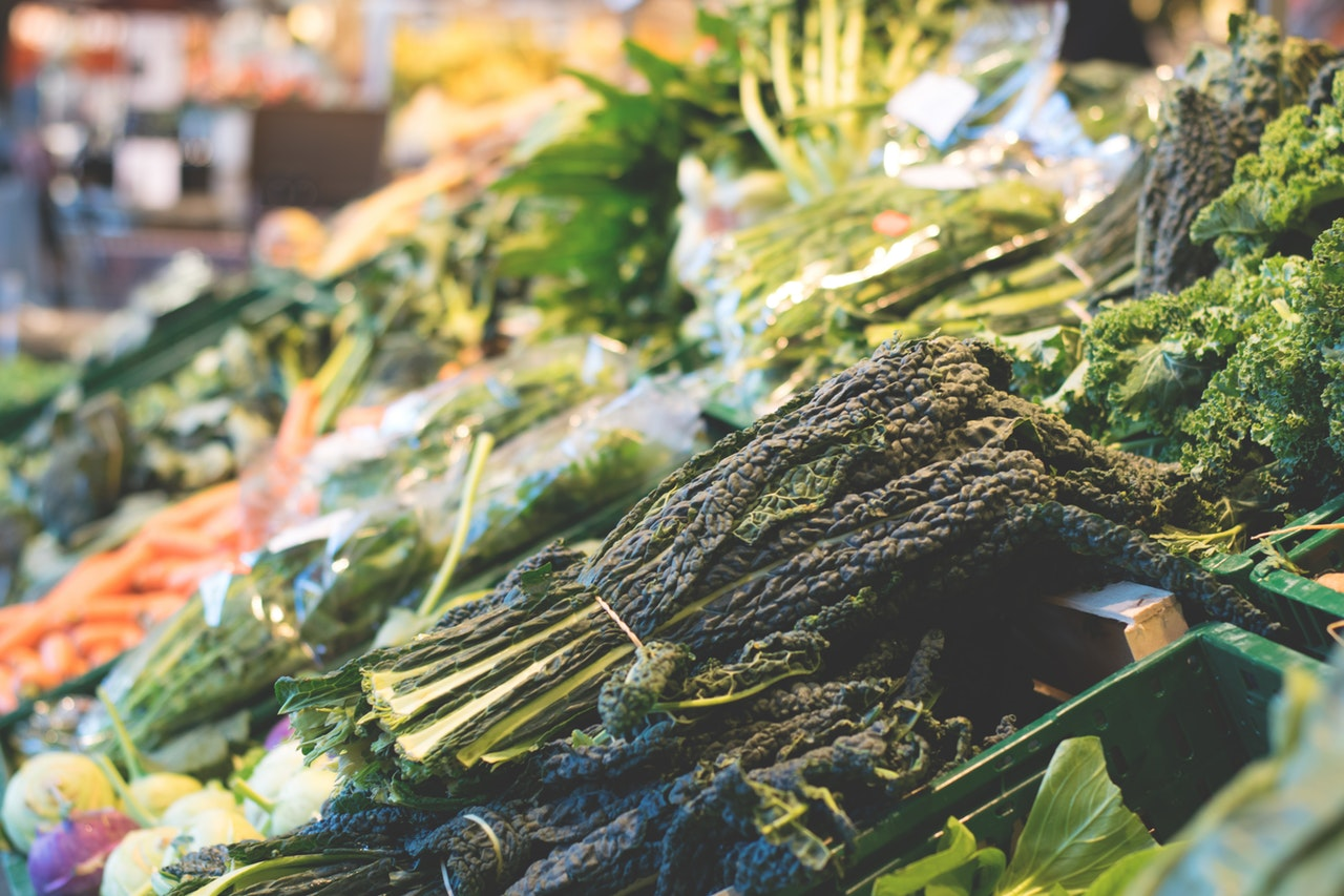 New York State DEC Announces $4M in Food Waste Recycling Grants